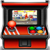 Guide for Street Fighter II 1.0
