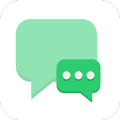 Find Add Friends Kik Tips 1.0.0