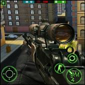Sniper 2018 1.1