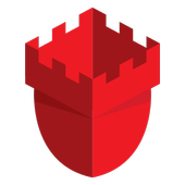 Free and Unlimited VPN - Safe, Secure, Private! 6.3.1021