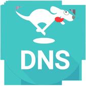 FREE VPN 🔥 - Turbo DNS Changer 2018 3G/4G/wifi 3 APK Download