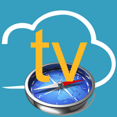 Top 46 Apps Similar to Live TV