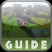 Best Jurassic Craft Guide 1.0