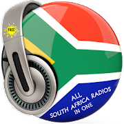 All South Africa Radios in One Free 2 0 APK Download