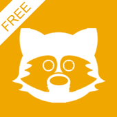 Free Jodel Sorglos Tips 1.0