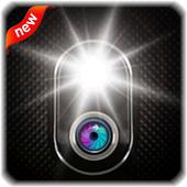 torch light-Flash light & Alert & light&Call & SMS 1.2.2