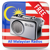 keningau fm 1 0 apk download android entertainment appsall malaysian fm radios free 3 0 icon