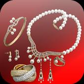 Female Jewelry Accessories