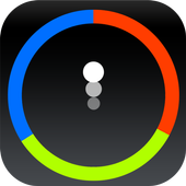 Color Switch ! 1.1