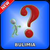 Bulimia 1.0.0