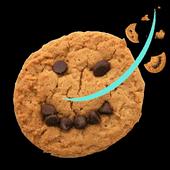 Cookie Make 1.0.0