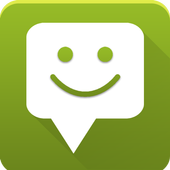 Free SMS Messaging Android 1.0