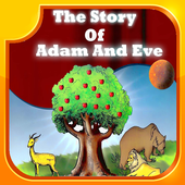 Adam and Eve  Story 1.0