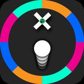 Switch Color Hop 1.0.0