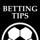 Free Betting Tips 10