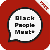 Free Black People Meet Tips 1.0