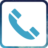Caller Screen Dialer Caller ID 1.3