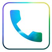 i Call HD Full Screen Caller ID 1.0