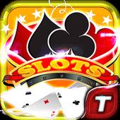 New Vegas Super 100 Slots Coin 3.8