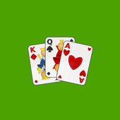 Free FreeCell HD