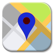 Free Offline Gps & Maps Finder 1.0