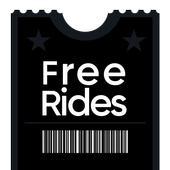 Coupons for Uber Discounts Promo Codes 1.1