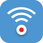 com tru 7 6 5 APK Download - Android Entertainment Apps