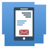 Nauta Messenger  - Cuba Chat 27.1