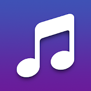 Free Music Downloader – Mp3 Music Download 1.3.2