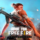 Guide for Free Fire - Battlegrounds NEW