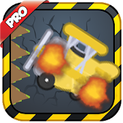 Free Flappy Copter 1.0