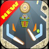 Pharaoh Flipper Pinball Free 1.4