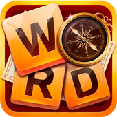 Word Trip - Word Puzzle Adventure With Friends 1.3