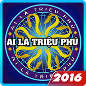 Ai Là Triệu Phú - 2016 1.1