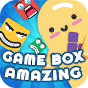 GBA - All puzzle game in one 5.0