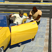 com.freegames.autotheftgangwars icon