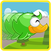 Bird Flying Games : For Free 1