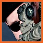 Frontline Destiny : Fury WW 1.0
