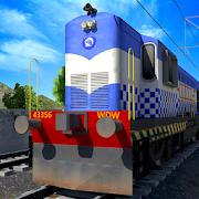 trainzimulator apk