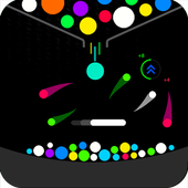 com.freegames.movingballsbouncy icon