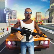 com.freegames.sanandreasautotheft icon
