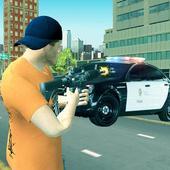 Street Crime 3D