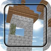 Ssundee minecraft game 1.0