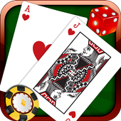 Blackjack Classic 1.0.0