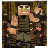 Battle Soldier Survival Game C16.6