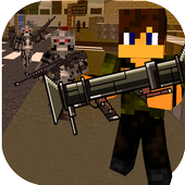 Block Battlefield Termination C16.6