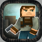 Block Maze: Survival Runner 3D C10.2