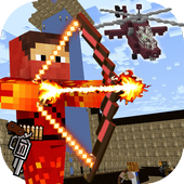 Survival Games Block Island S1.6