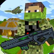 The Survival Hunter Games 2 C20i