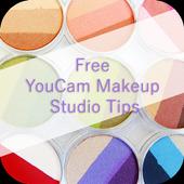 Free YouCam Makeup Studio Tips 2.0
